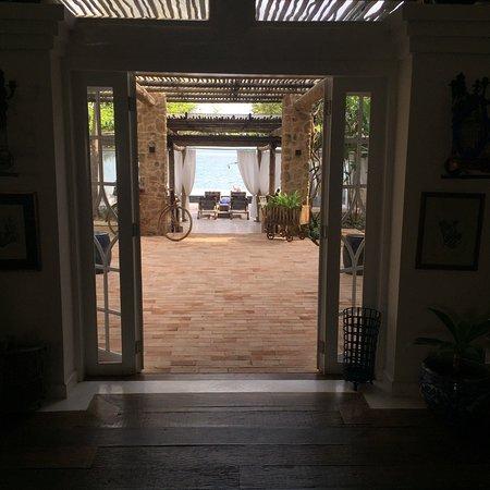 TW Guaimbê Exclusive Suites照片
