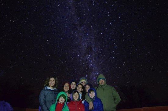 Observatorio Etno-Astronomico Licanantay照片