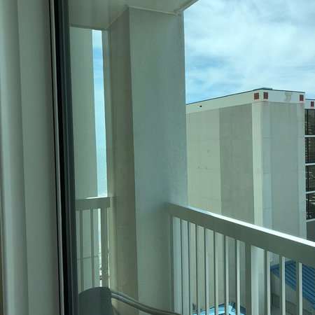 Westgate Myrtle Beach Oceanfront Resort: photo0.jpg