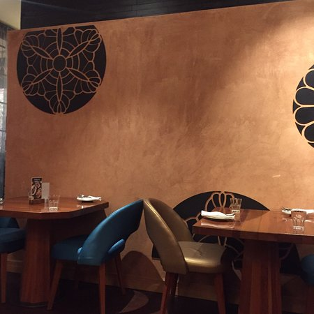 من أفضل المطاعم الهندية فالرياض