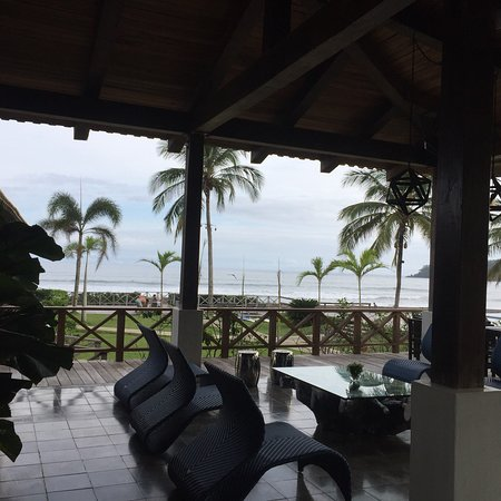 Playa Venao Hotel Resort: photo0.jpg