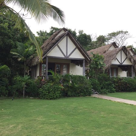 Playa Venao Hotel Resort: photo1.jpg
