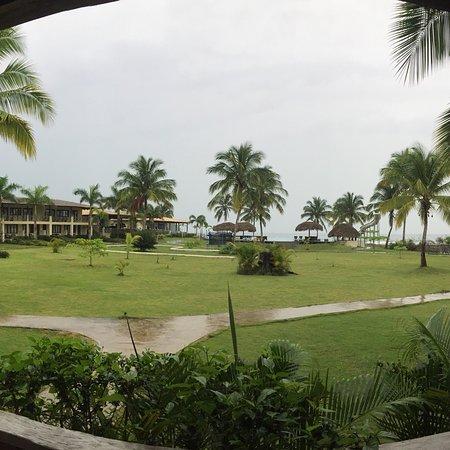 Playa Venao Hotel Resort: photo2.jpg