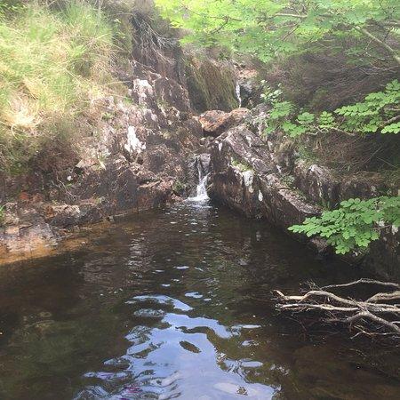 Lochailort, UK: photo1.jpg