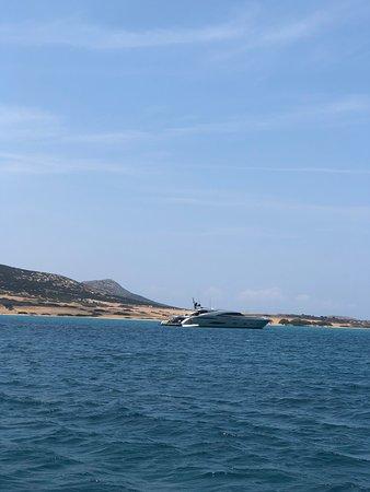 Michael Zeppos - Cruise Boat Day Tours照片