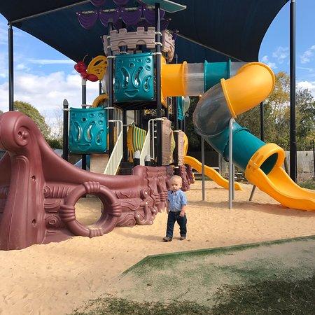 Esk, Australia: photo0.jpg