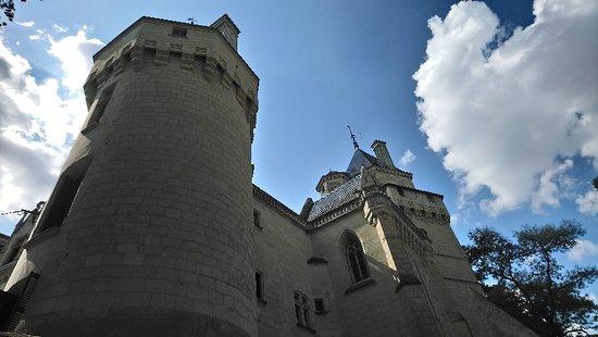 Ternay, France: DSC_1838_large.jpg