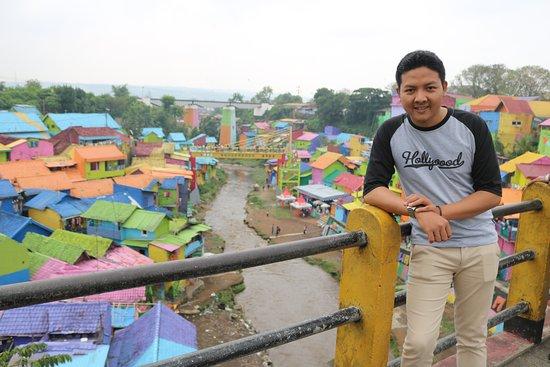 Arwana Tour Malang照片