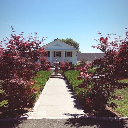 Sharon, CT: photo0.jpg