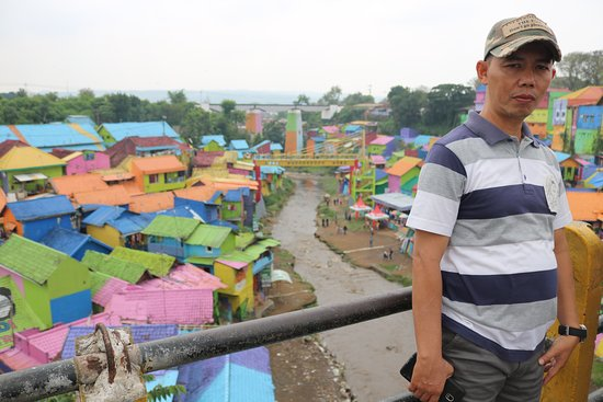 Arwana Tour Malang: wisata malang