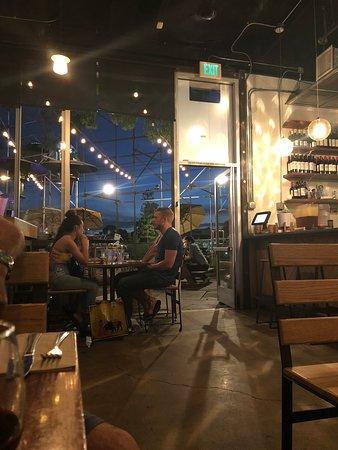 Seabirds Kitchen Costa Mesa Ulasan Restoran Tripadvisor