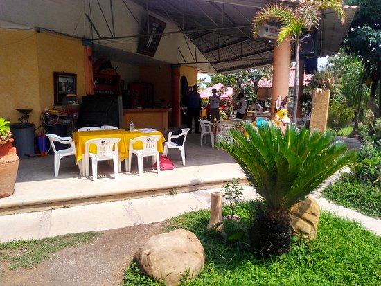 Iguala, Mexico: getlstd_property_photo