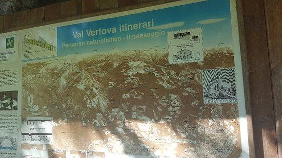 Vertova, Италия: 20180708_104859_large.jpg