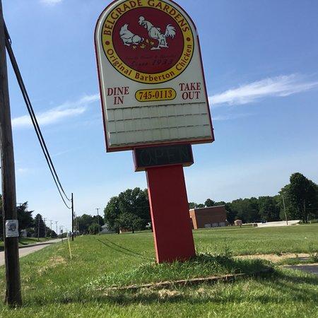 Barberton, OH: photo4.jpg