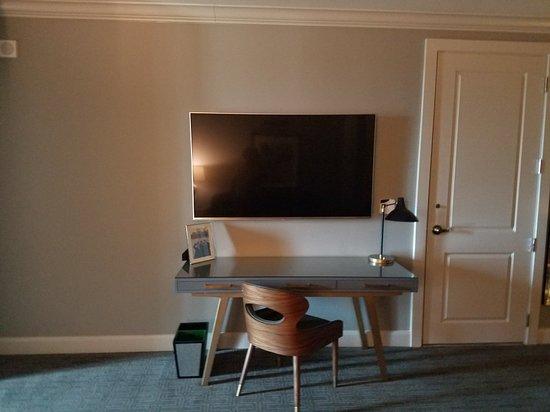 Hotel ZaZa Houston Memorial City照片