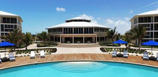 South Caicos Photo