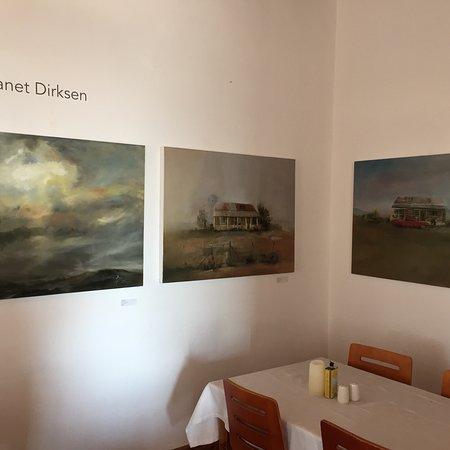Prince Albert Gallery: photo1.jpg