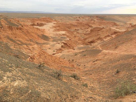 Omnogovi Province صورة فوتوغرافية