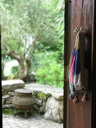 Villa Pedra Natural Houses照片
