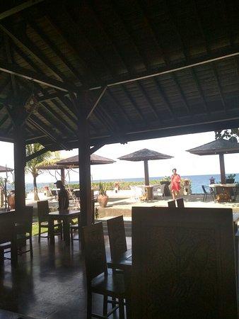 Lina Restaurant Foto