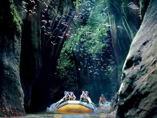 Jimbaran, Indonesia: getlstd_property_photo