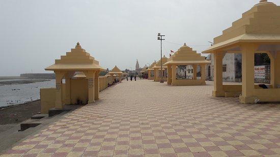 Triveni Sangam照片