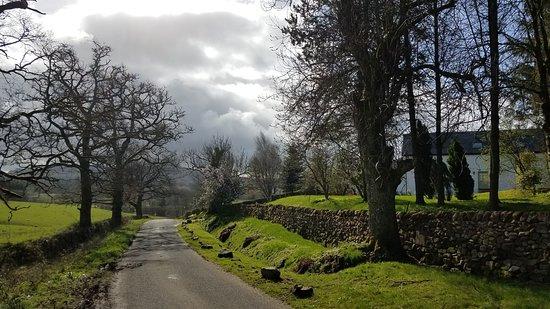 East Lothian Photo