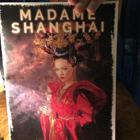 Madame Shanghai: photo4.jpg