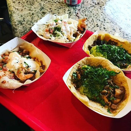 Mexican Food Imperial Beach Ca