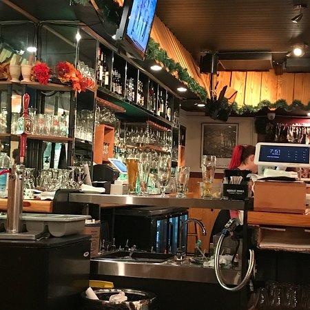 Cafe Old Vienna照片