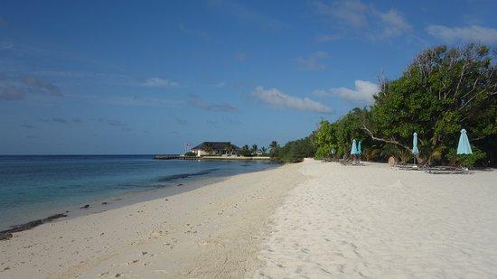 Helengeli Island Foto