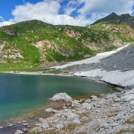 Forni Avoltri, Italien: photo8.jpg