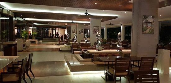 BEST resort ever. Excellent facilties, rooms, everything!