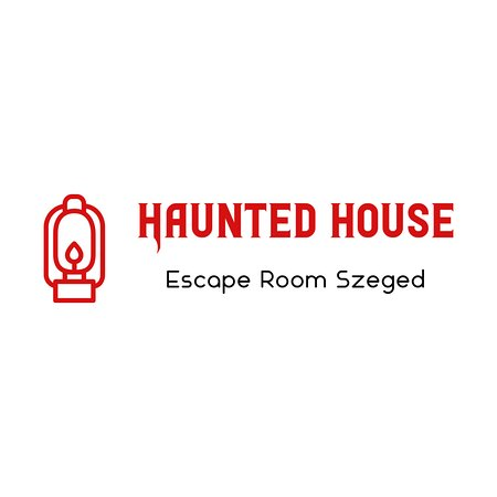 Haunted House Szeged