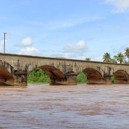Old French Railway Bridge: photo2.jpg
