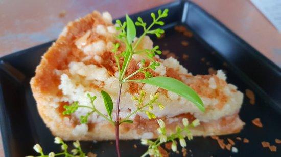 Foto de Chim Kitch Cafe