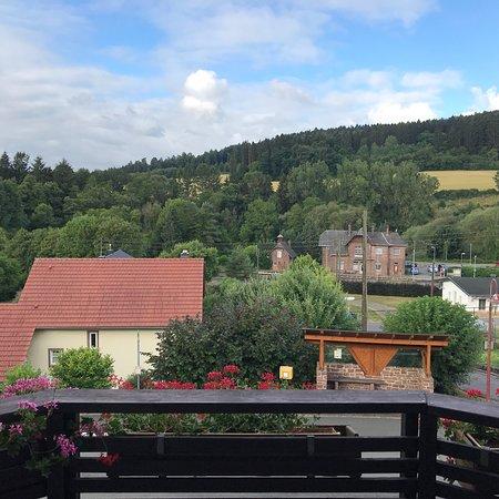 Philippsheim, Germany: photo0.jpg
