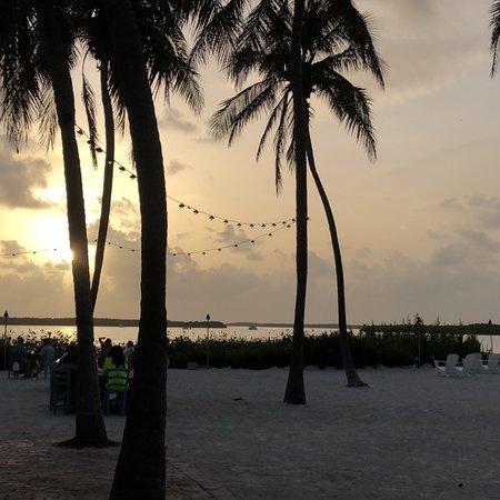 Morada Bay: photo2.jpg