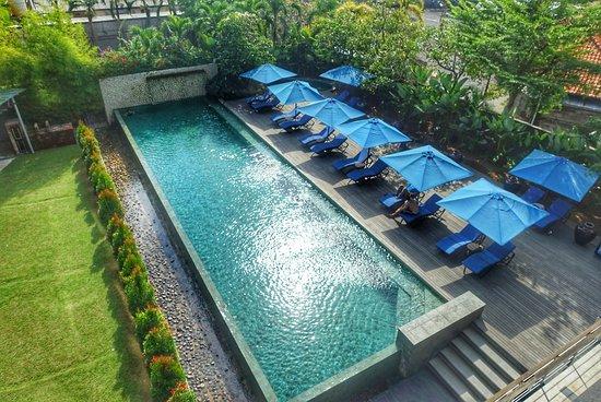 Suites by Watermark Hotel & Spa照片