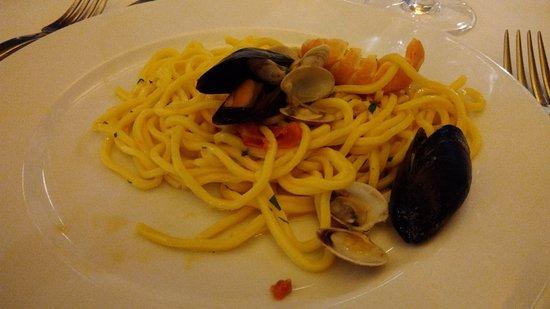ristorante franco照片