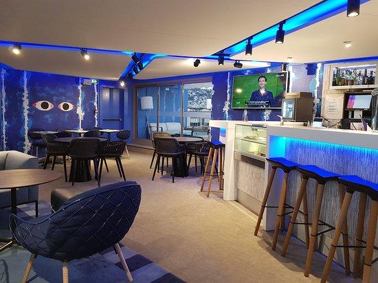 Sky Lounge照片