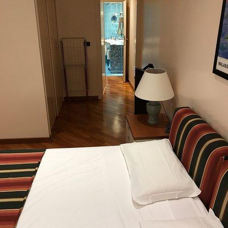 萨奇酒店照片