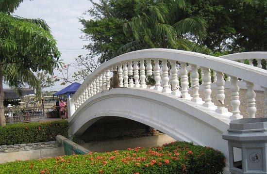 Zdjęcie Phetchaburi