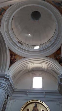 San Carlos del Valle, Spain: 20180708_140214_large.jpg