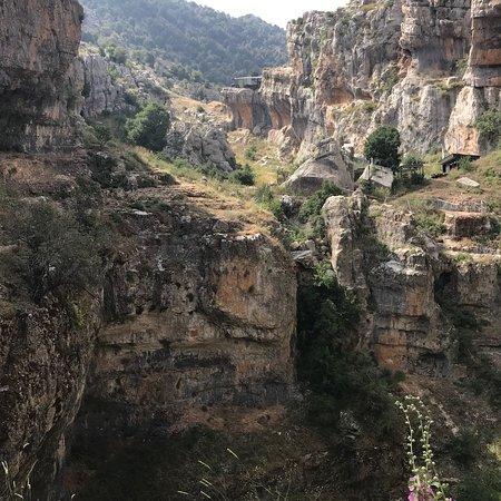 Tannourine, Lebanon: photo8.jpg