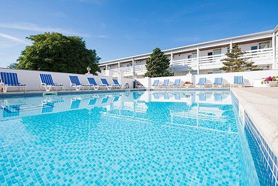 Barnstaple Hotel Updated 2018 Prices Reviews Devon Tripadvisor