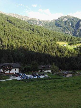Val di Vizze照片
