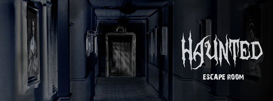 The Old Lock Up Escape Room Zagreb: The Old Lock Up Escape Rooms - HAUNTED coming July 2018!