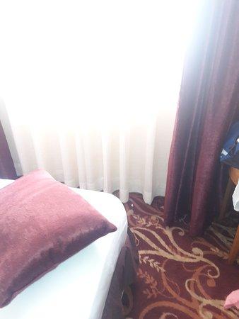 Geneva Hotel Photo