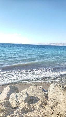 Foto de LABRANDA Marine Aquapark Resort